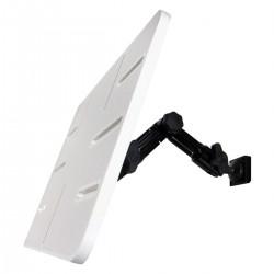 Soporte para coche de reposacabezas para iPad o Tablet-PC