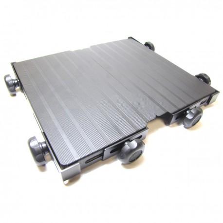 Bandeja Soporte Ajustable para OV11 OV12 OV13 y OV14
