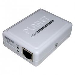 Power Over Ethernet IEEE802.3af Gigabit (PoE Inyector)