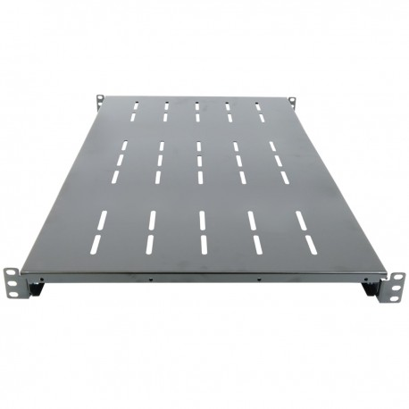 "Bandeja rack 19"" ajustable en profundidad 850 mm 1U"
