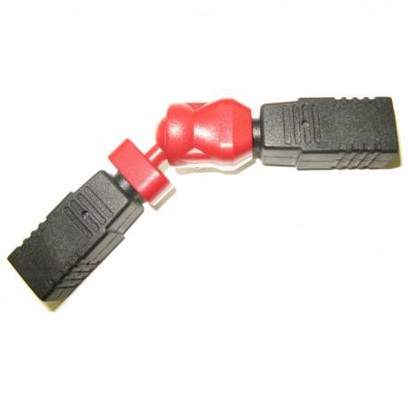 Adaptador Rotor USB (BH / BH)