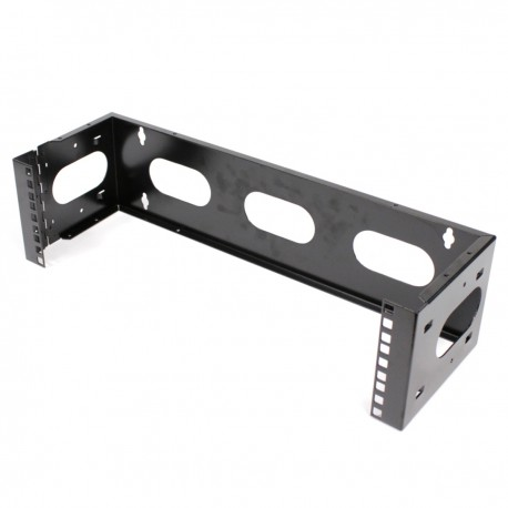 "Estructura rack 19"" de pared 3U F170"