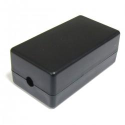 Empalme Cable UTP categoría 5e (Cable)