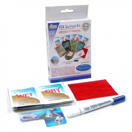 SuperClean SmartPhone Survival Kit