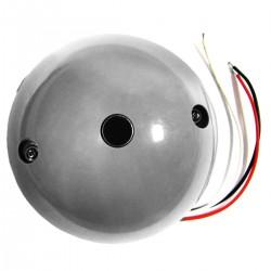 Micrófono ambiente para CCTV MIC-05