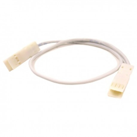 Cable TB110-TB110 1.5m (2 pares)