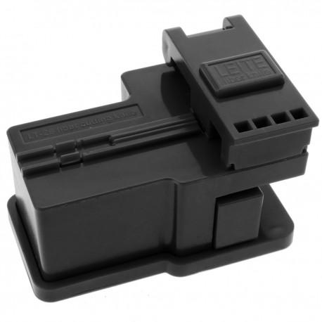 Cortadora compacta de precisión para fibra óptica SKL-8A