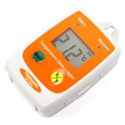 Sensor de temperatura por USB modelo ST-305U