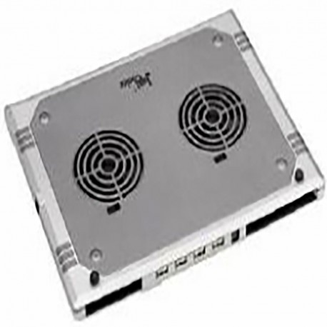 Notebook Chill Pad USB 2.0 (4-Port)