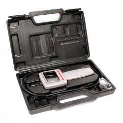 Cámara USB boroscopio endoscopio USB 640x480 88cm flexible monitor 2.4