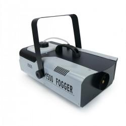 Máquina de niebla de 1500W 2L
