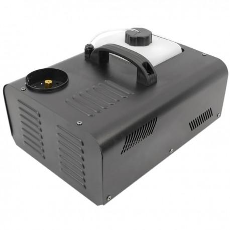 Máquina de niebla de 1500W 2L DMX512