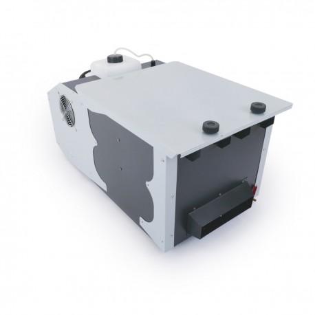 Máquina de niebla de 1500W 5,5L DMX512