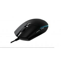 Ratón Logitech G203 gaming USB 6000Dpi 910-004845