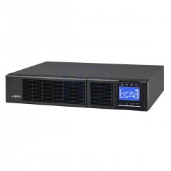 SAI Lapara 10000VA/10000W v1.0, on-line, doble conversión, Rack 2U+3U