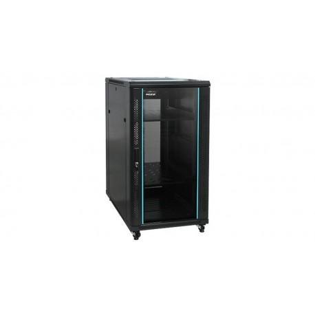 "Armario Rack 19"" Phasak Pro 600x1000 (Desmontado)"