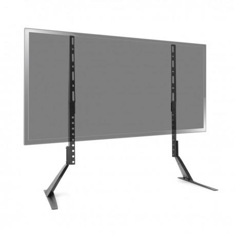 """Soporte de mesa universal para pantalla TV de 32"""" a 60"""""""