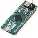 Placa para desarollo Arduino Micro