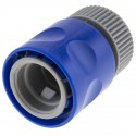 "Conector Water-Stop para grifo Ø 3/4"" Hembra"