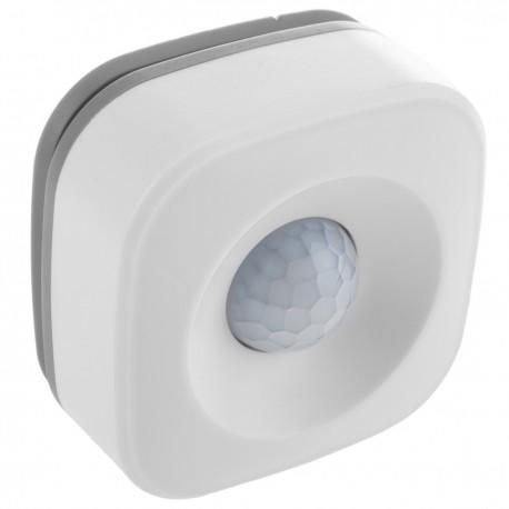 Sensor de Movimiento PIR WiFi compatible con Google Home, Alexa y IFTTT