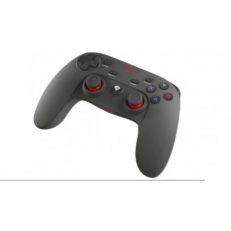 Mando Wireless Genesis PV65 (PS3/PC)