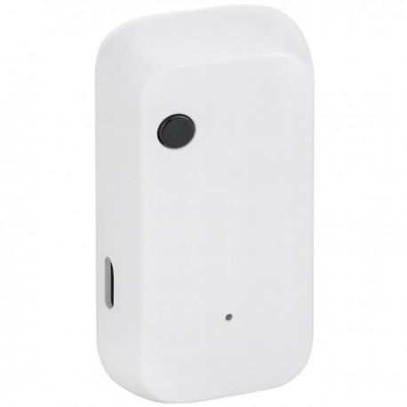 Sensor inteligente de luz WiFi compatible con Google Home, Alexa y IFTTT