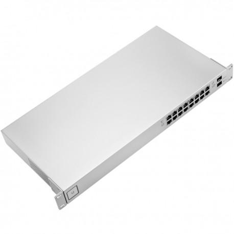 Switch Ubiquiti US-16-150W UniFi