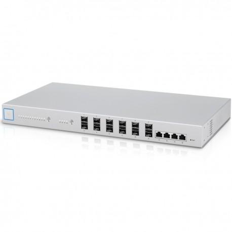 Switch Ubiquiti US-16-XG UniFi