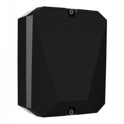 Ajax Multitransmitter - Multitransmisor vía radio Inalámbrico 868 MHz Jeweller - negro