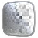 Ajax StreetSiren - Sirena inalámbrica para exterior Certificado grado 2 - blanco