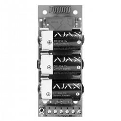 Ajax Transmitter - Transmisor vía radio Inalámbrico 868 MHz Jeweller