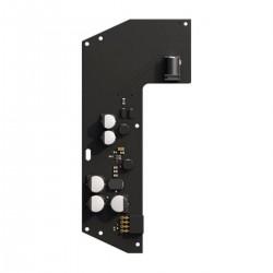 Ajax DC12V PCB1 - Fuente de alimentación 12VDC PSU para Hub/Hub Plus/ReX