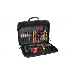 Kit de herramientas para Técnicos de 27 piezas