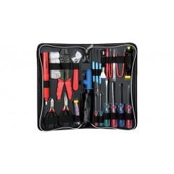 Kit de herramientas de ordenador 23 piezas