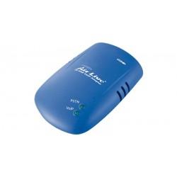 Gateway para teléfono Skype USB 2.0