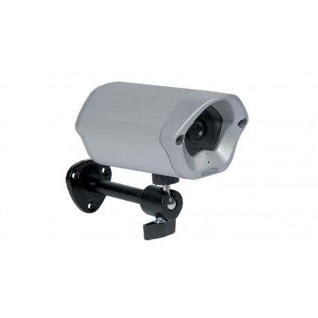 Cámara Megacam 1 interior/exterior con micrófono