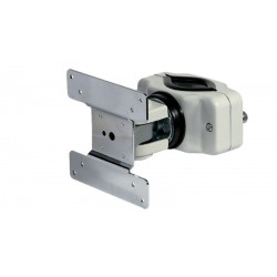 Soporte para LCD/TFT 360º