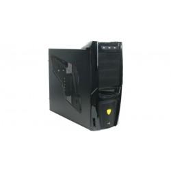 Caja ATX Aerocool VX-R alto rendimiento