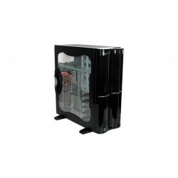 Caja ATX Thermaltake Soprano RS 110 con ventana lateral