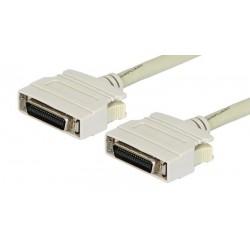 Cable de impresora IEEE 1284 HPC36M/HPC36M