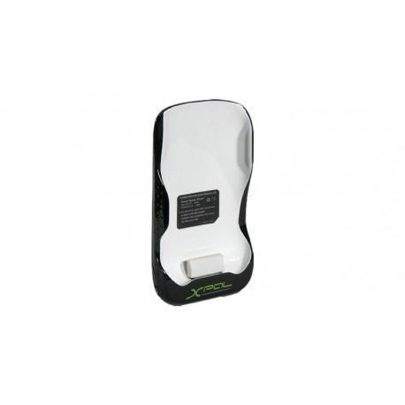 Batería XPAL para iPhone 3G 500mA
