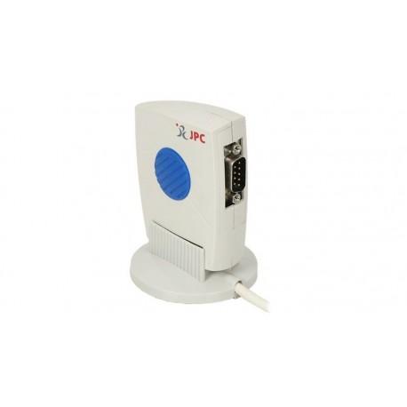 Adaptador USB a ADB Apple Dongle
