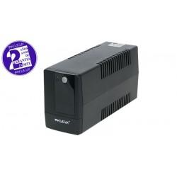SAI Phasak Basic Interactive 400 VA
