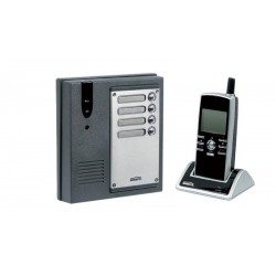 Kit DoorPhone 120