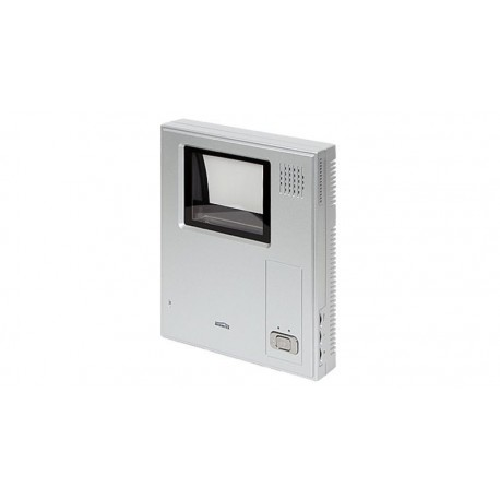 Monitor adicional para kit videoportero DoorGuard 100/300