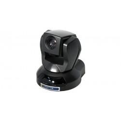 Cámara IP motorizada con zoom 10x