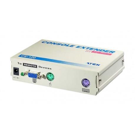 Amplificador consola para Ps/2