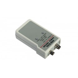 Comprobador cable RG58
