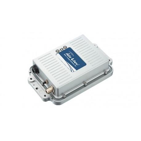 Punto de Acceso Inalámbrico 802.11a 2.4/5ghz, 20Dbm, IP-65