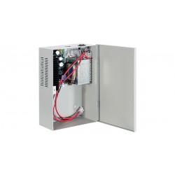 Fuente de alimentación para sistema de vídeo/audio portero